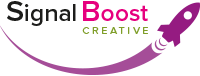 Signal Boost Creative Limited